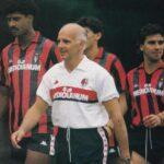 Arrigo Sacchi Article for Ultra united