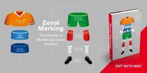 Zonal Marking Review on Ultra UTD