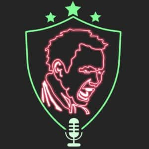 The Ultra United Podcast