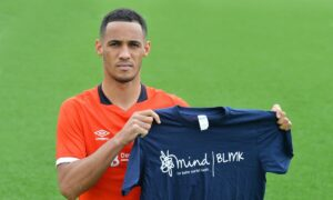 Tom Ince article on Ultra UTD