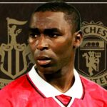 Andy Cole Hall of Fame - Ultra UTD