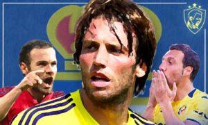 Real Oviedo Academy Stars - Ultra United